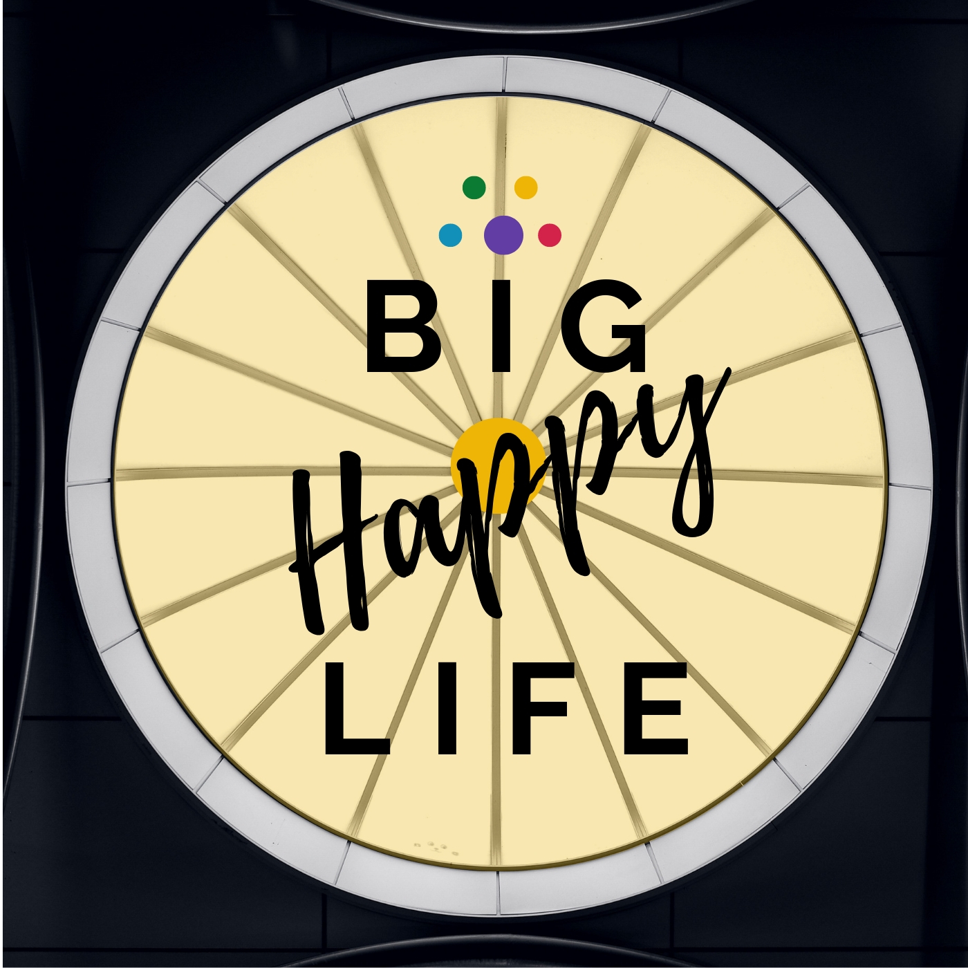 Big Happy Life