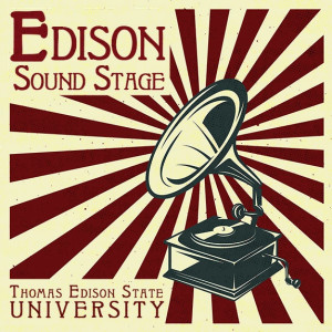 Edison Sound Stage