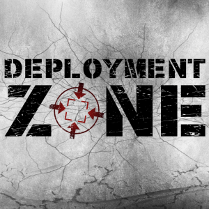 Deployment Zone's Podcast