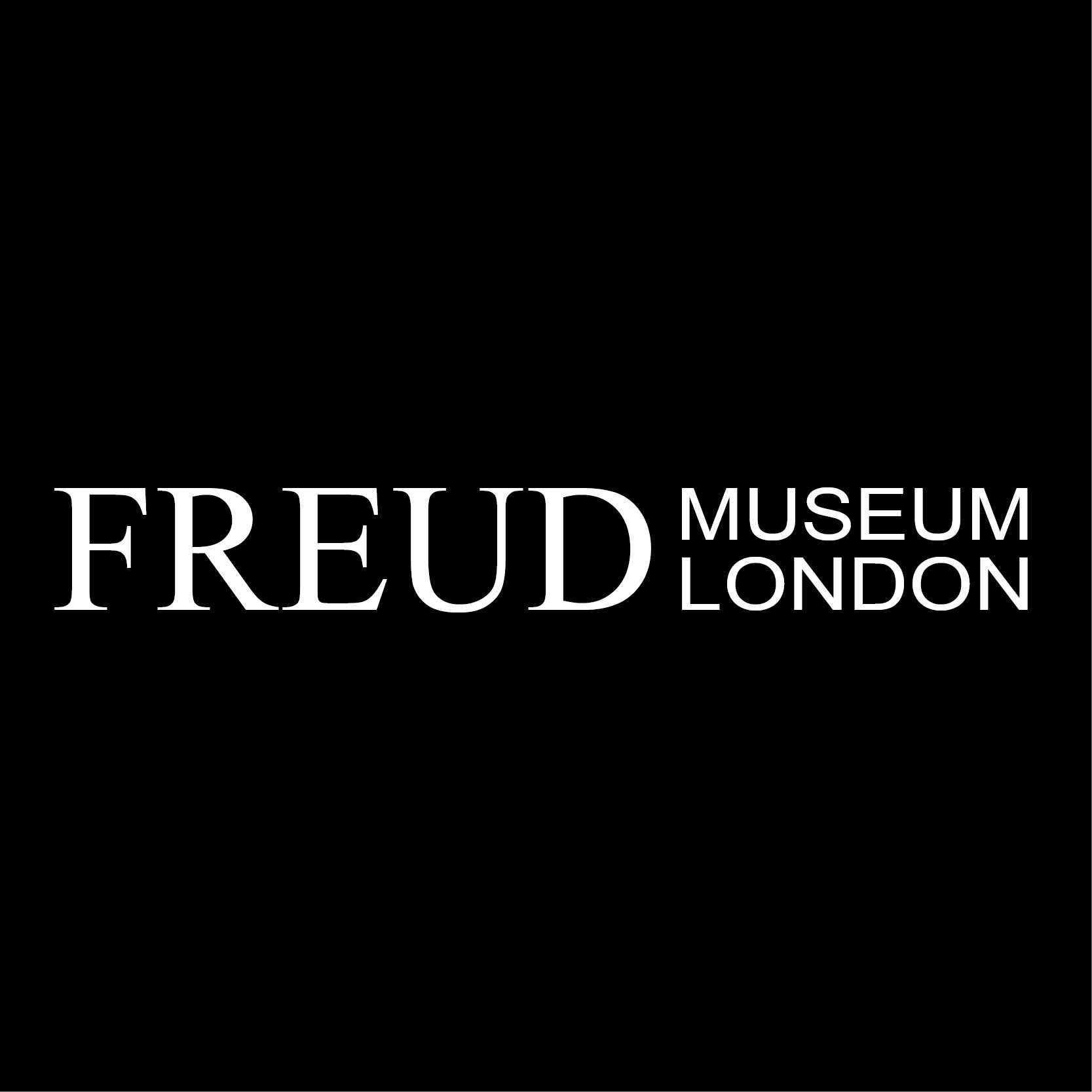 Freud Museum London: Psychoanalysis Podcasts