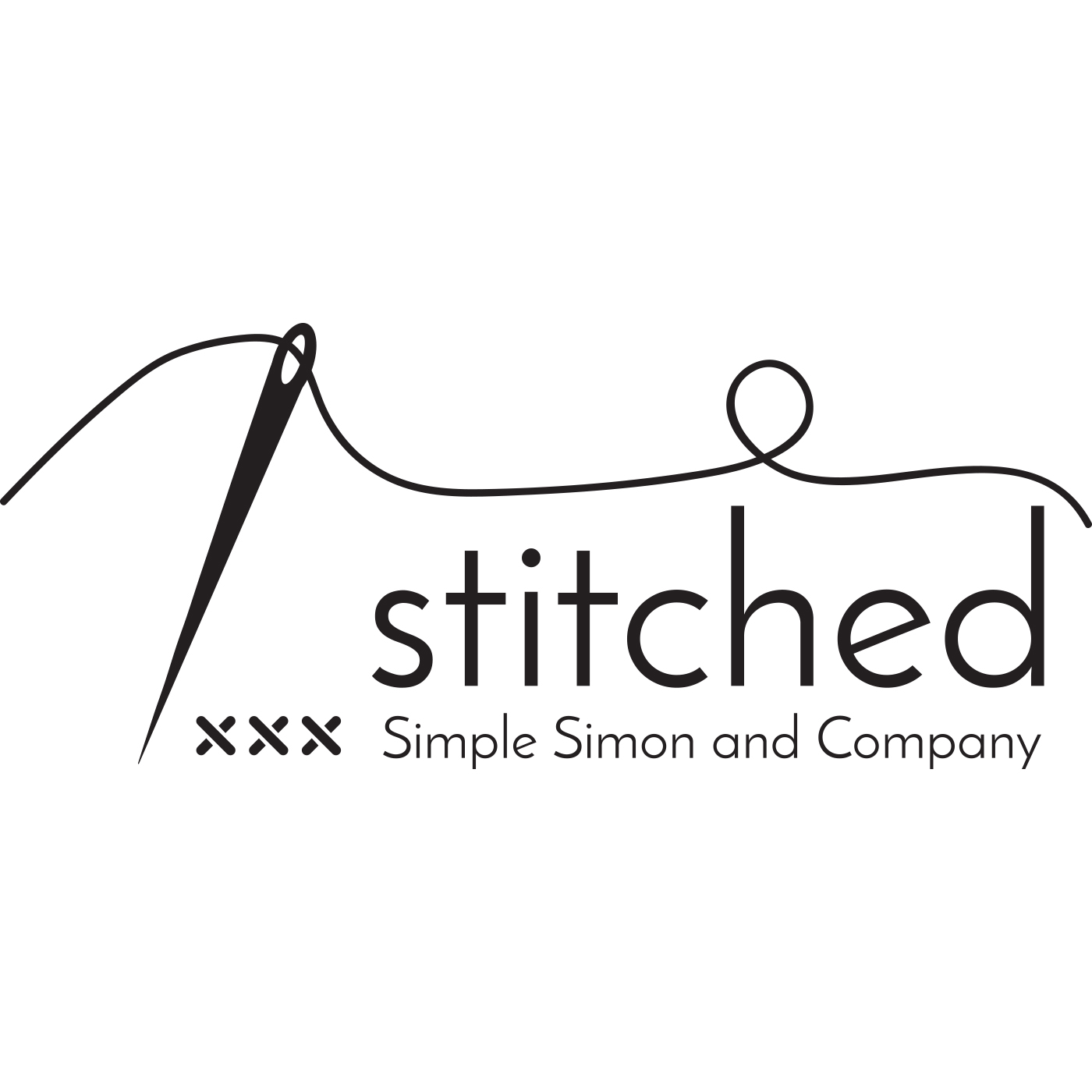 Stitched Podcast