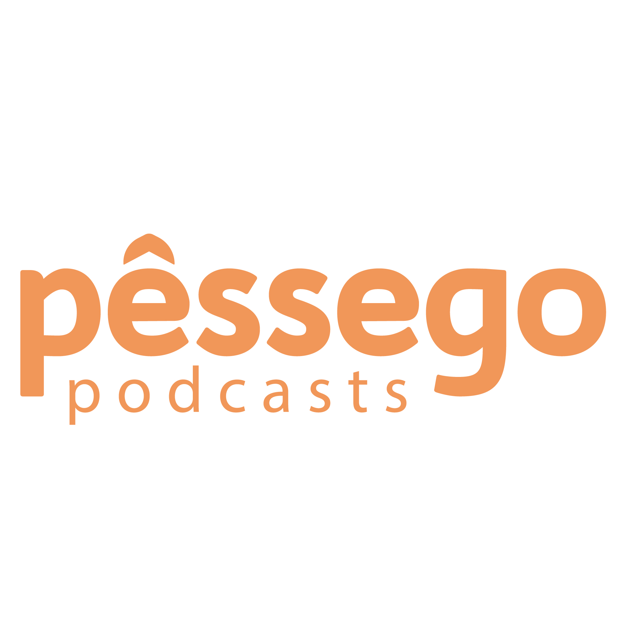 Pêssego Podcasts