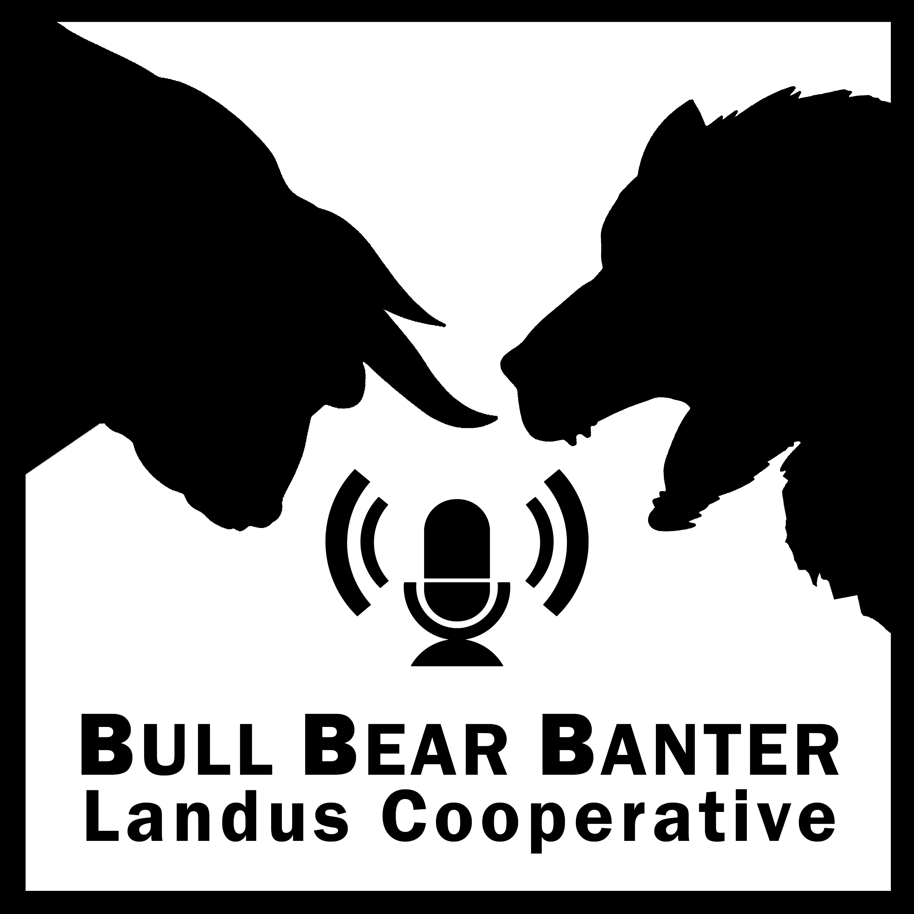 The Landus Cooperative Experience Podcast