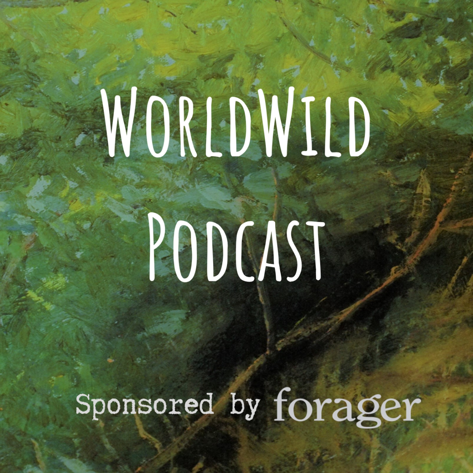 WorldWild Podcast