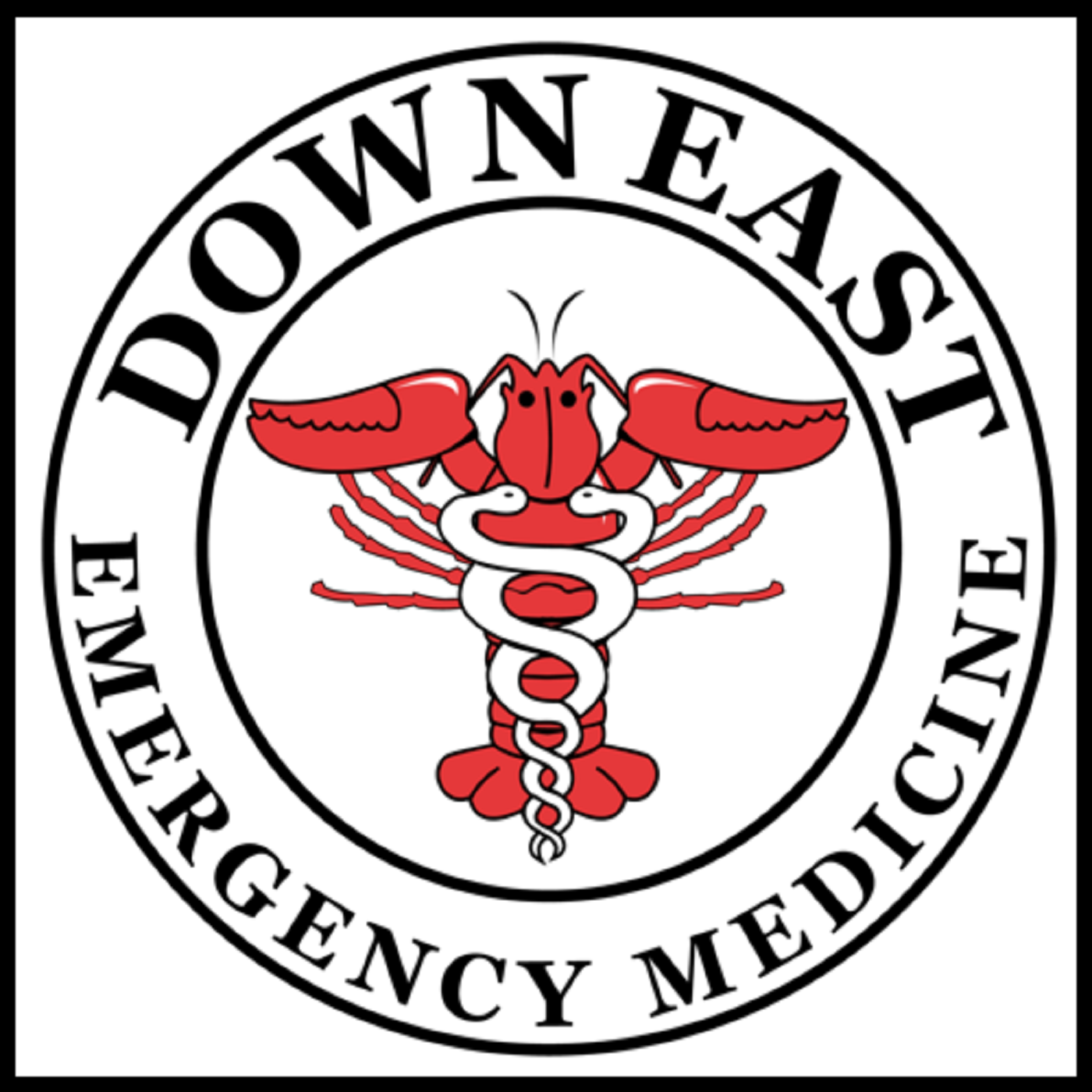 The Downeast EM Podcast