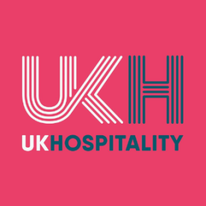 The UKHospitality Podcast