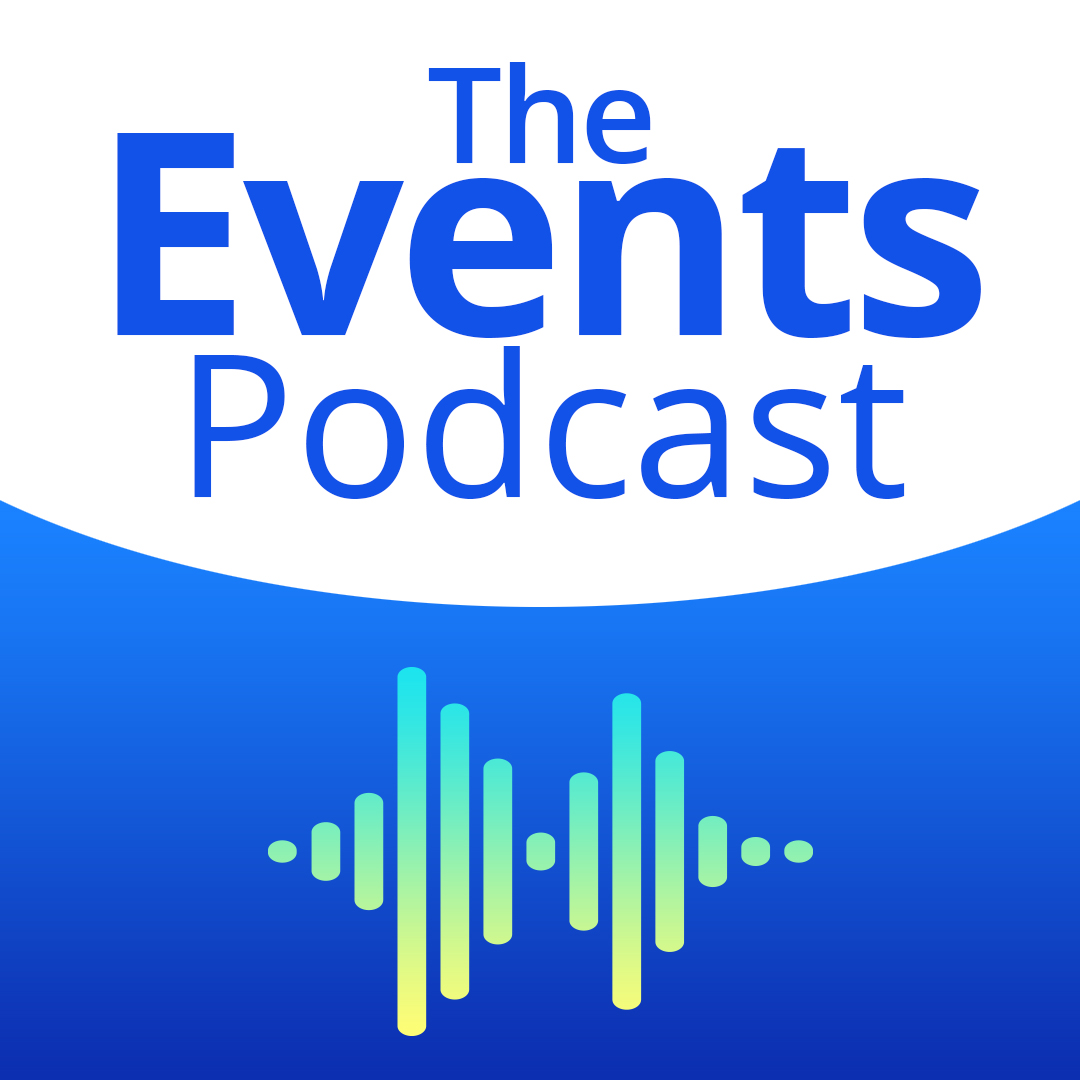 The Events Podcast