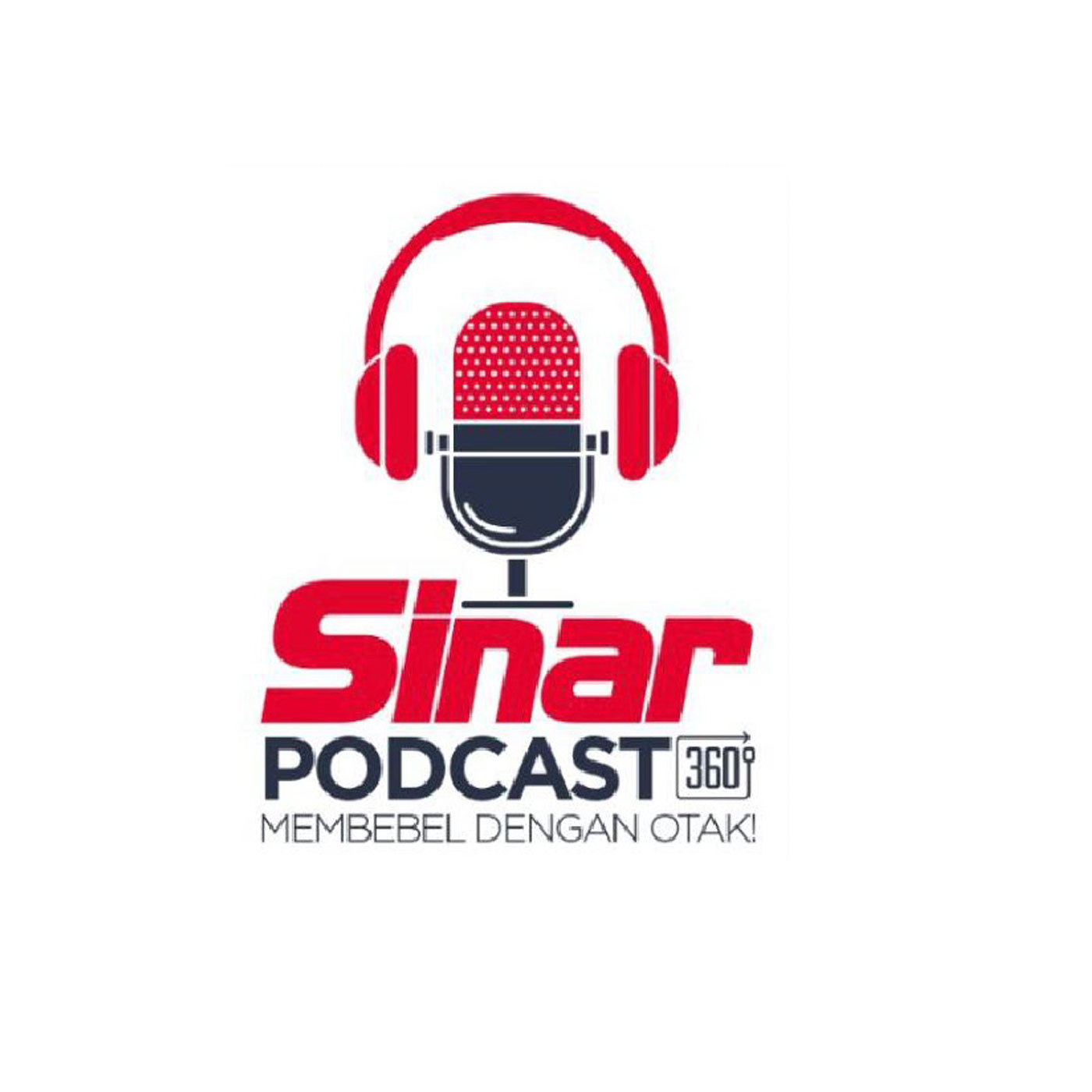 Sinar Harian Podcast