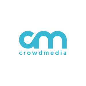 crowdmedia podcast