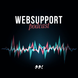 WebSupport | Podcast