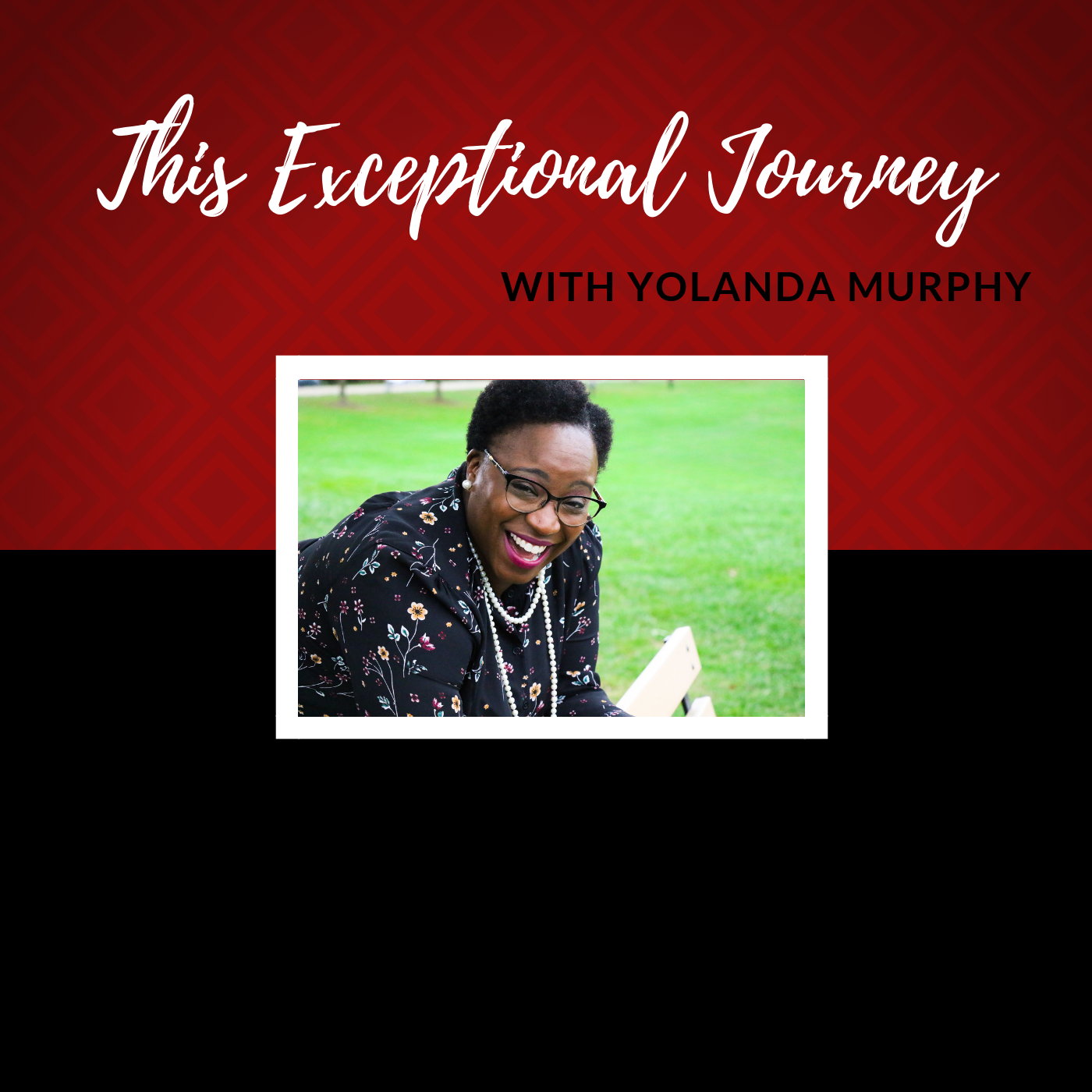 This Exceptional Journey