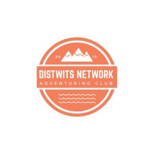 DisTwits Network