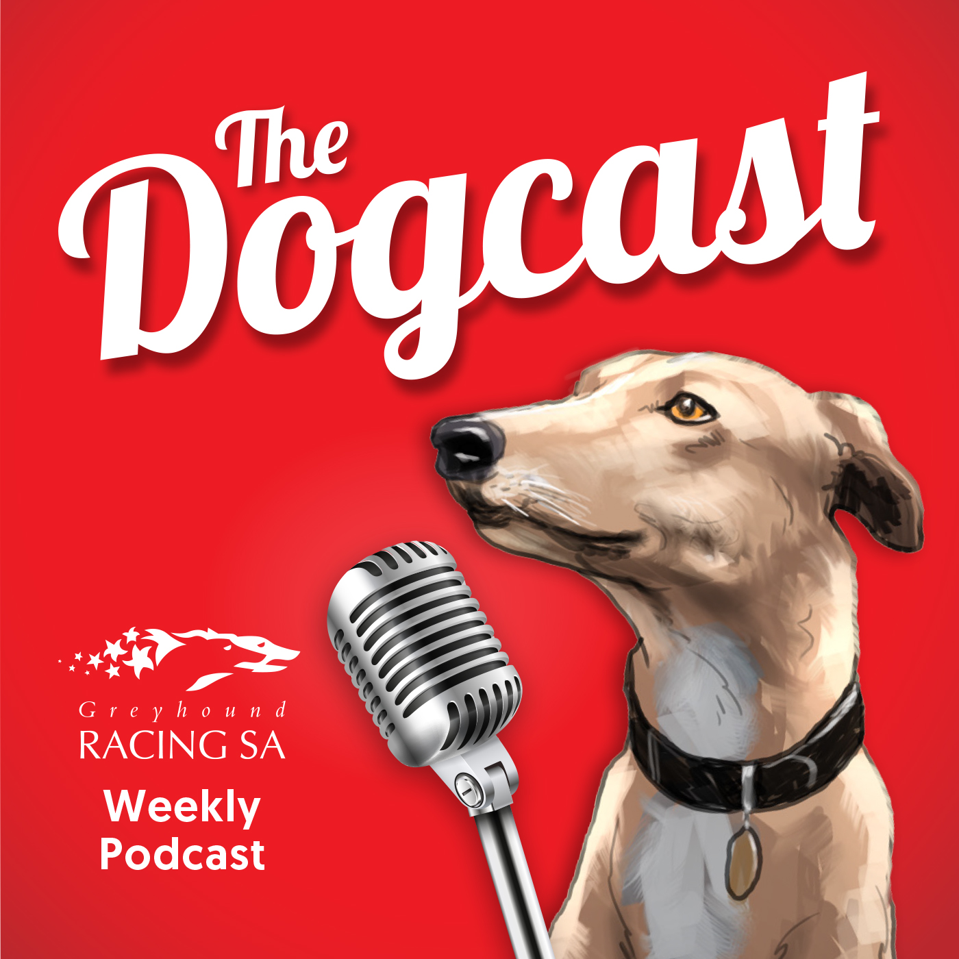 The Dogcast - Episode 2