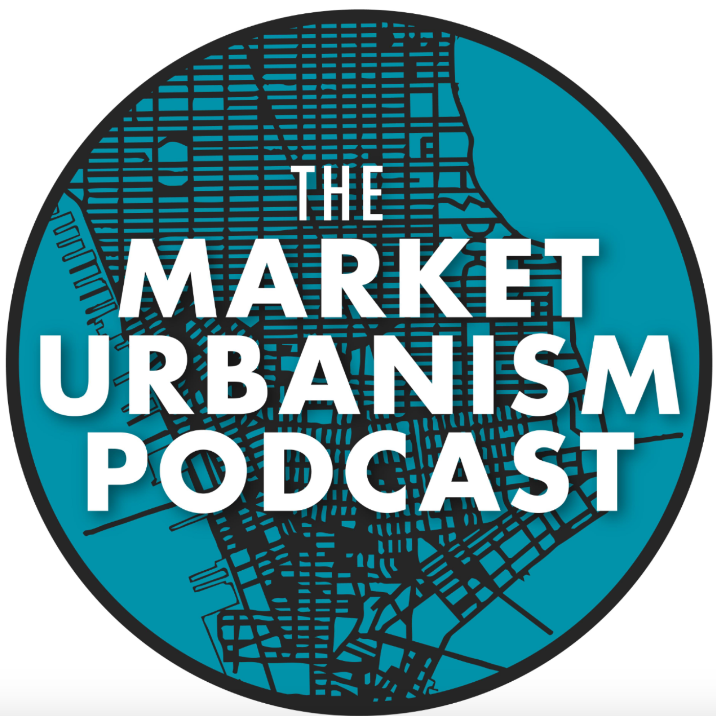 The Market Urbanism Podcast
