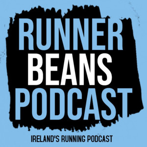 Runner Beans Podcast
