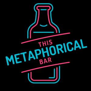 This Metaphorical Bar