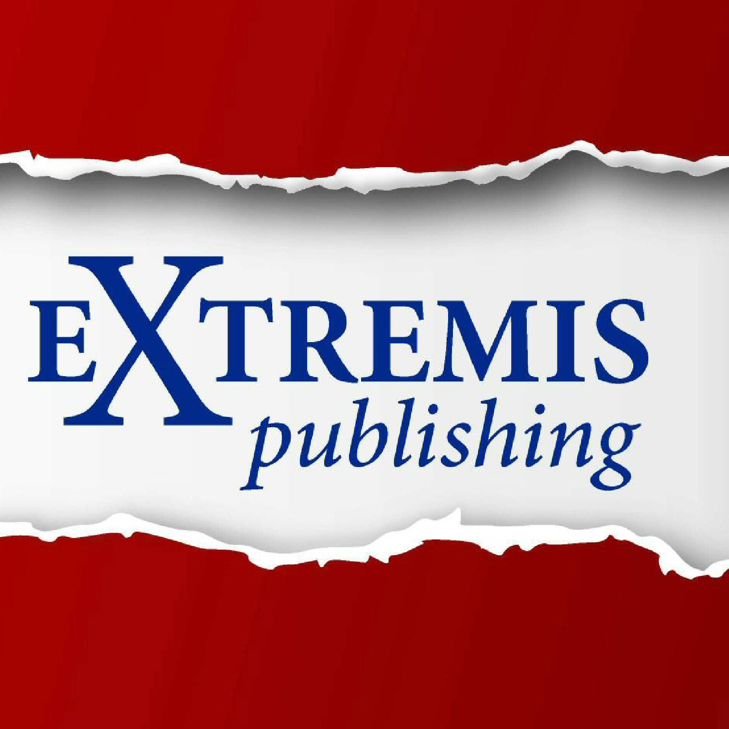The Extremis Publishing Podcast