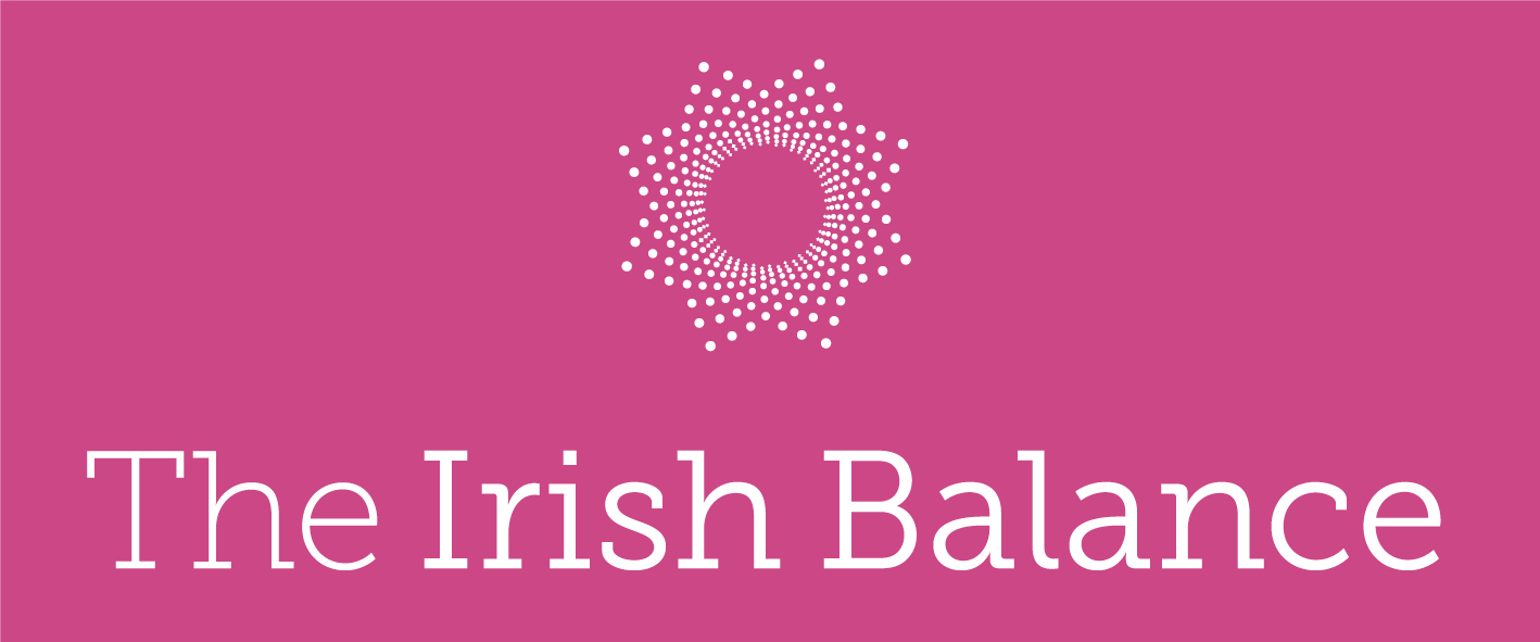 Image result for the irish balance podcast