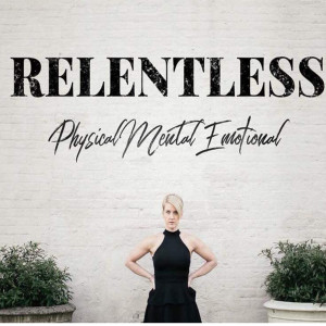 The Relentless Podcast
