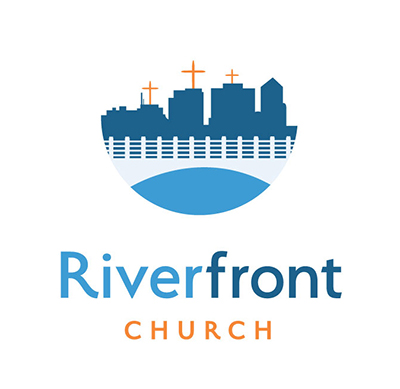 Riverfront Church Podcast