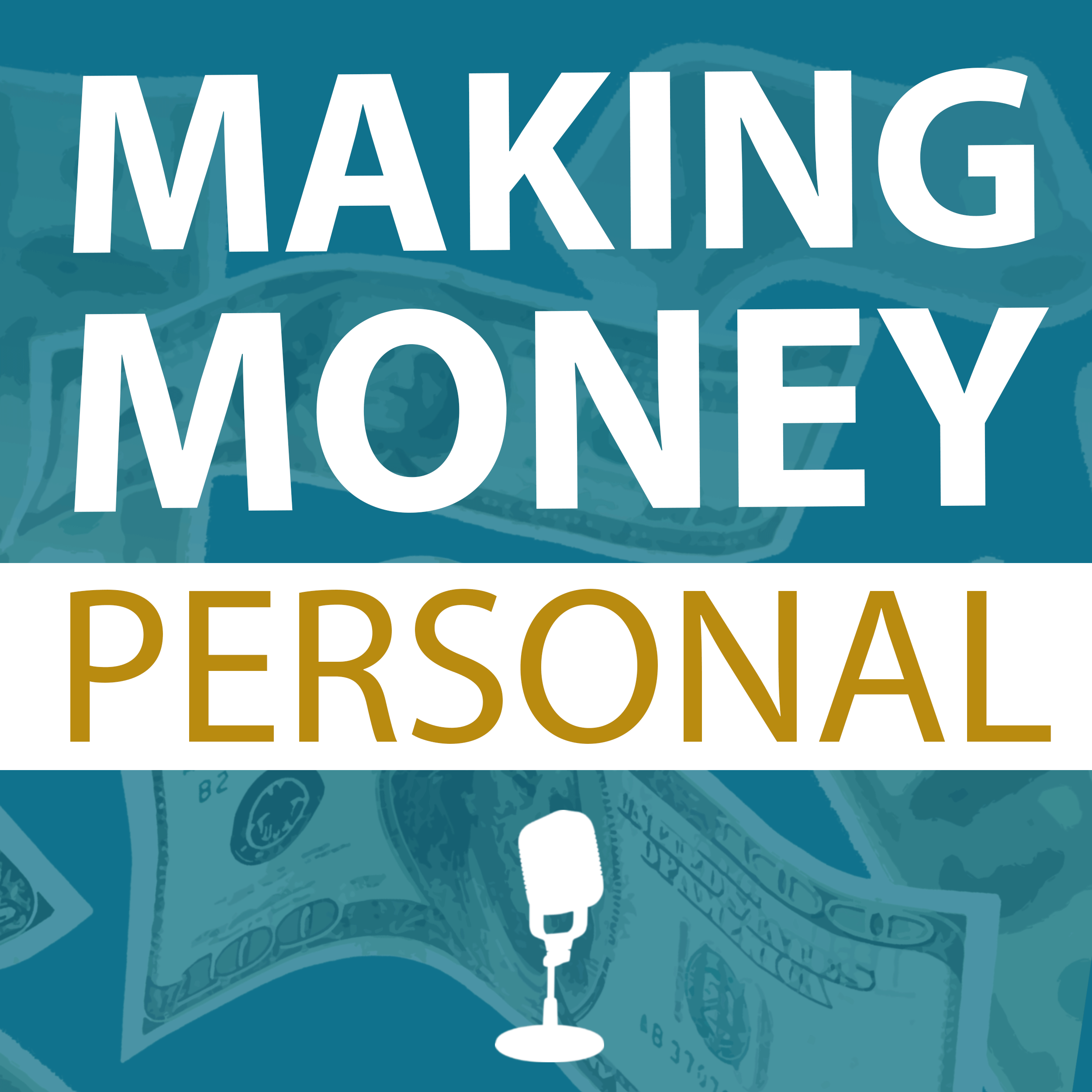 Making Money Personal