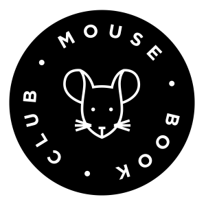 Mouse Book Club