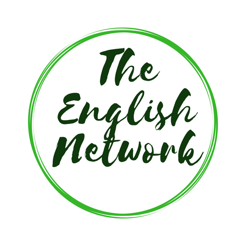 The English Network