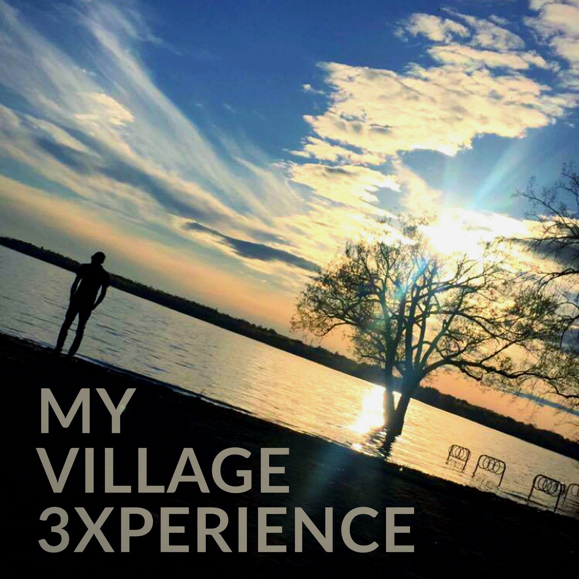 My Village 3xperience