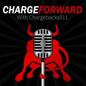 ChargeForward With Chargebacks911
