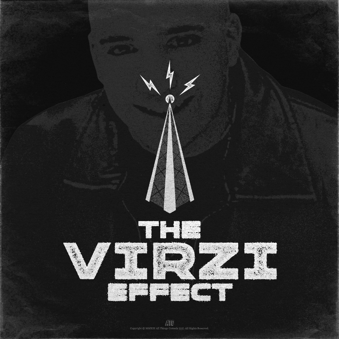 The Virzi Effect