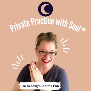 Private Practice With Soul™
