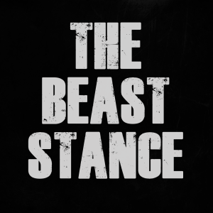The Beast Stance Podcast