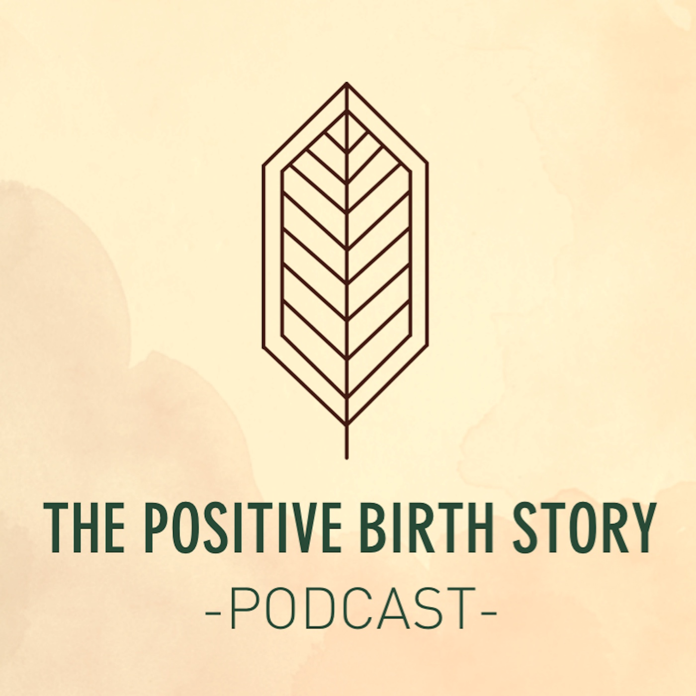 Episode #9 - Kenzee´s Birth Story