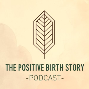 Episode #1 - Anastasia´s Birth Story