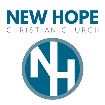 The newhopechristianchurch's Podcast