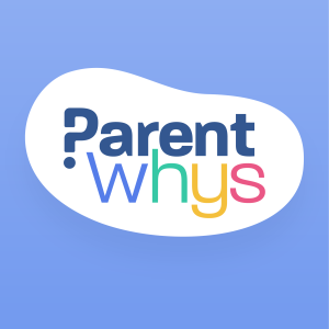 The ParentWhys Podcast