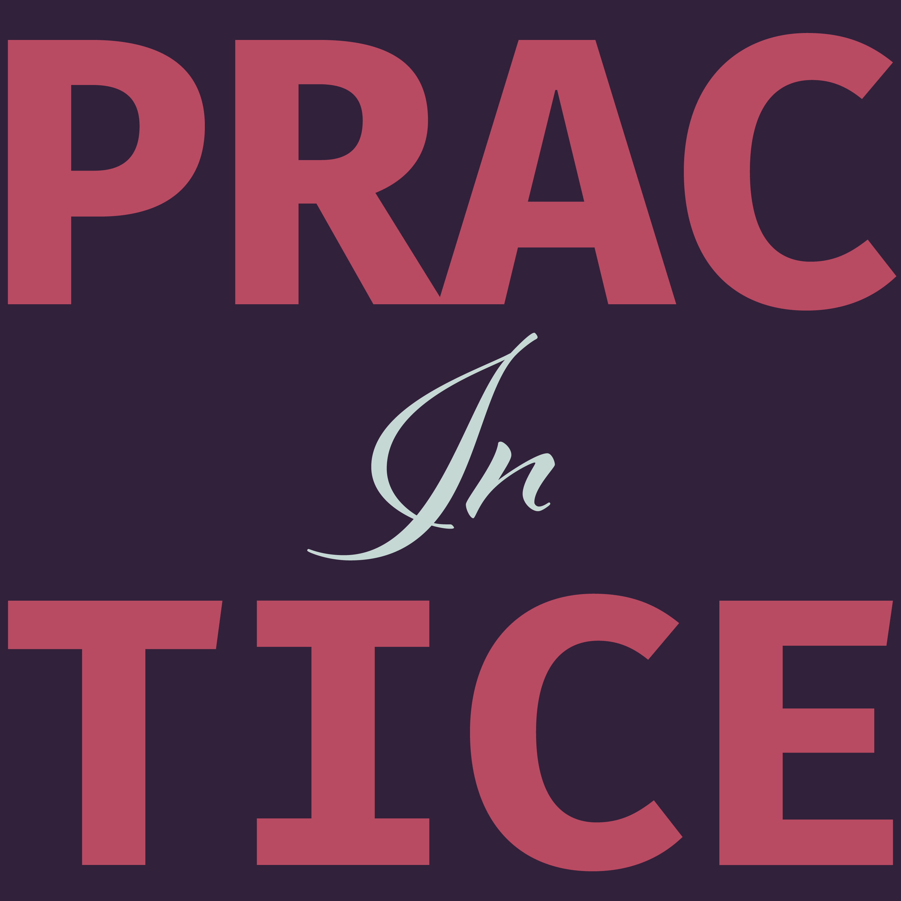 The In Practice Podcast