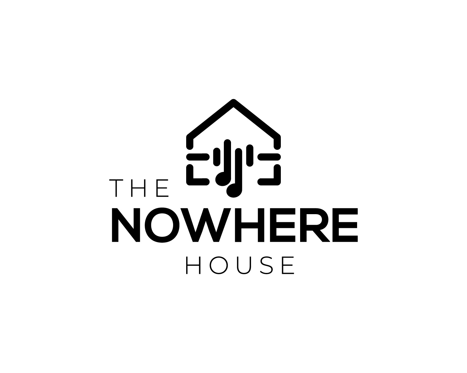 The Nowhere House