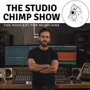 The Studio Chimp Show