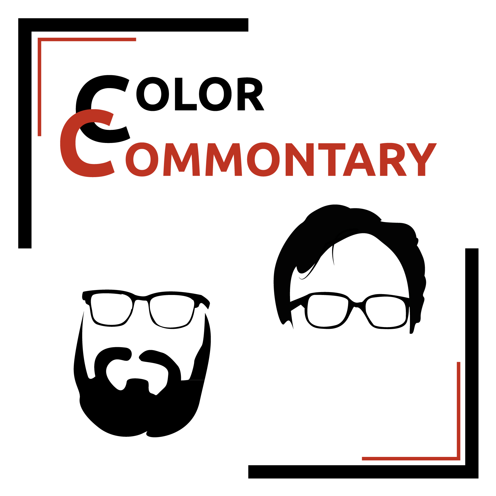 Color Commontary 142: Qualified