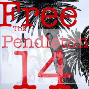 Free The Pendleton 14