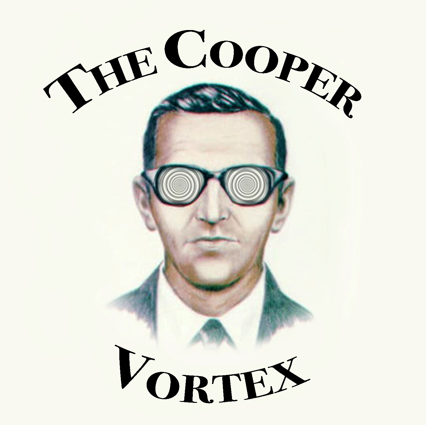 The Cooper Vortex