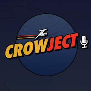 The Crowject