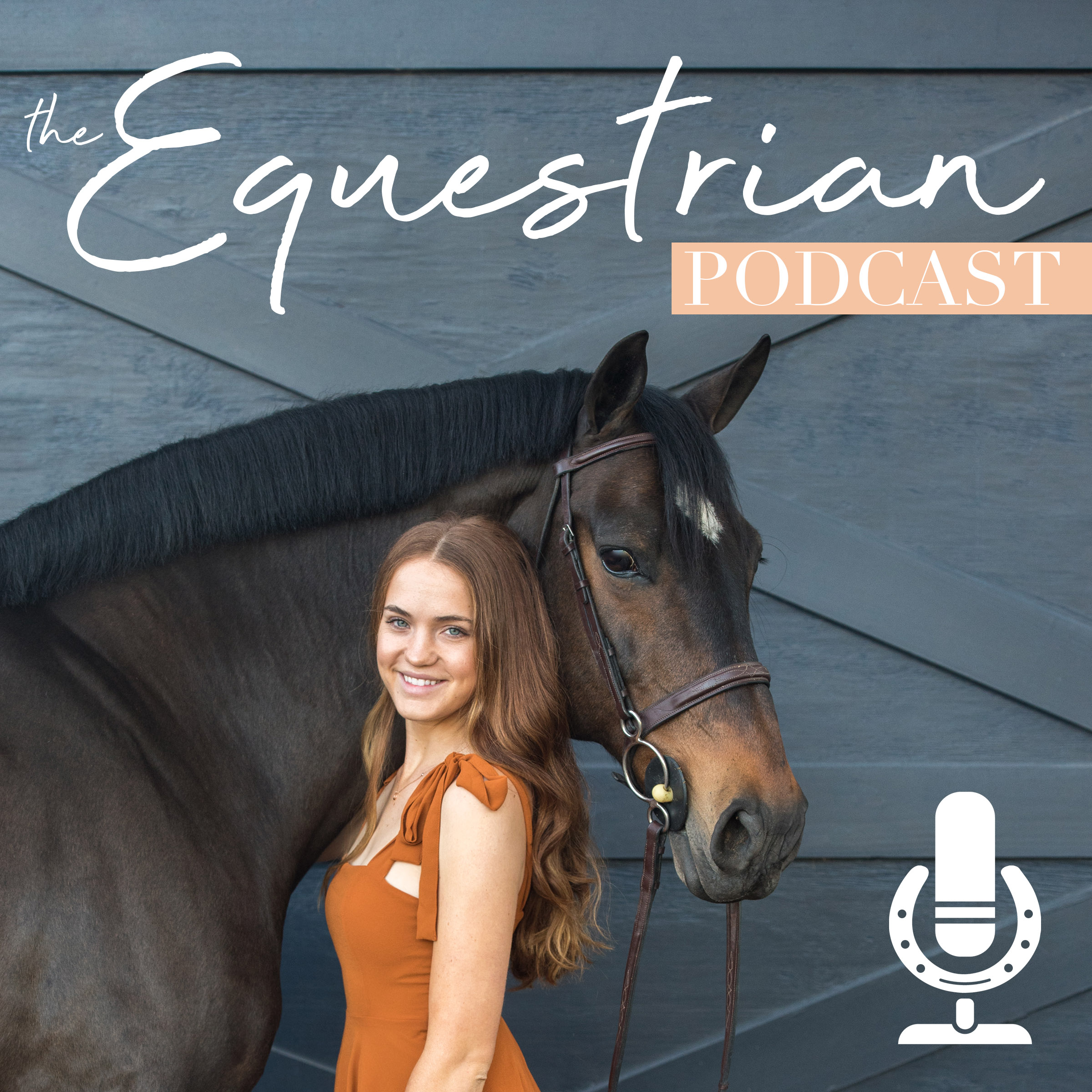 The Equestrian Podcast
