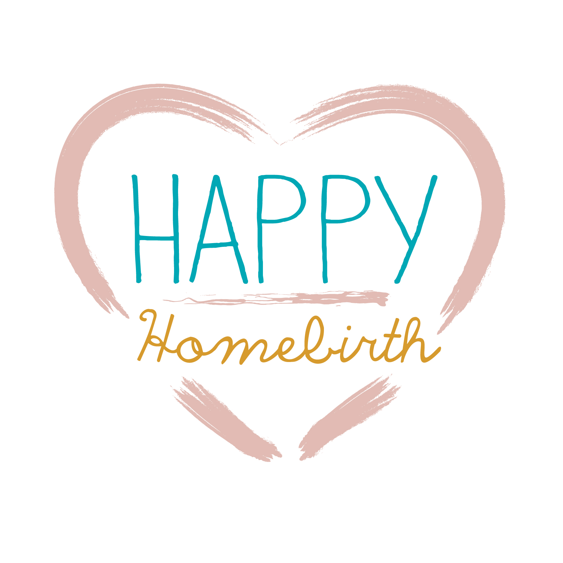 Happy Homebirth