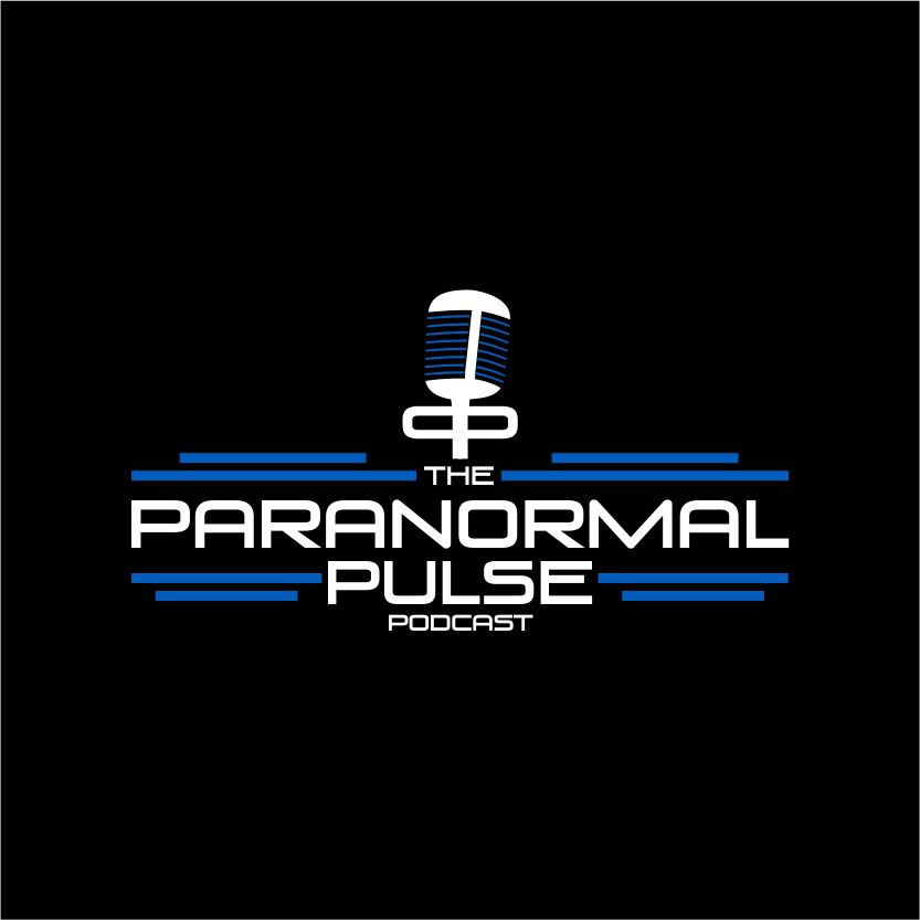 THE PARANORMAL PULSE