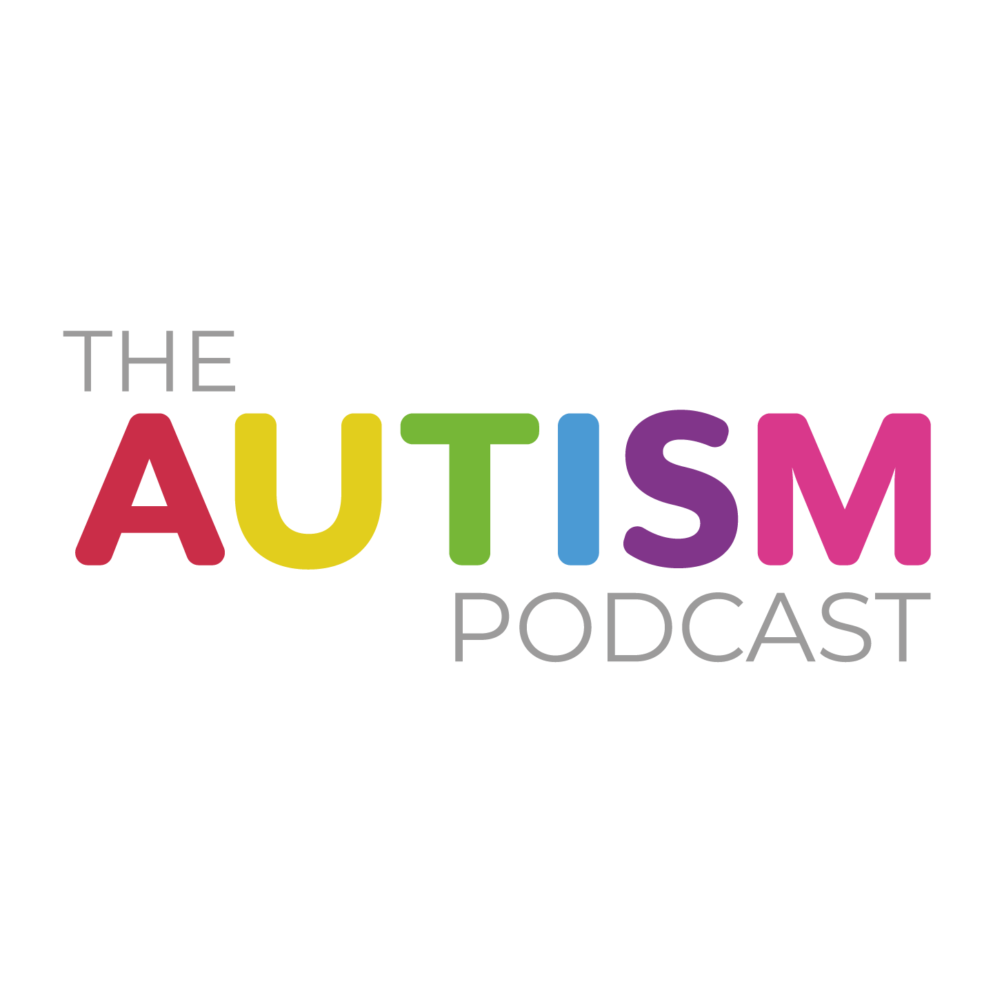 The Autism Podcast