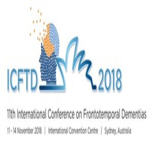 The icftdconference's Podcast