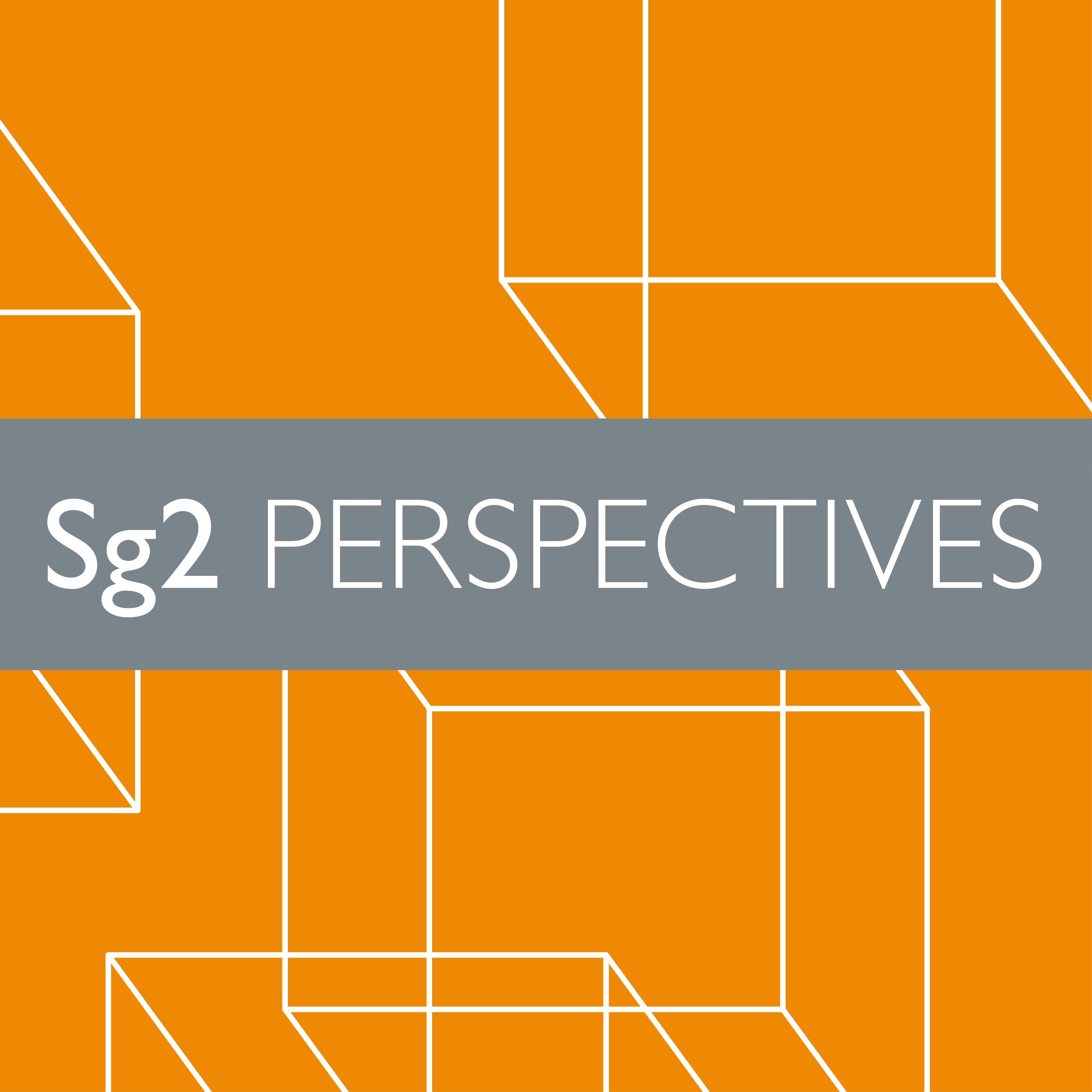 Sg2 Perspectives: Virtual Health trends