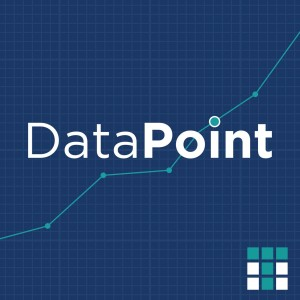 DataPoint - The Taub Center Podcast